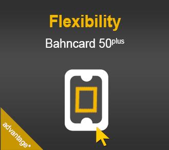 Extra-Service-Flexibility